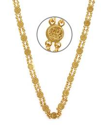 Buy Women liked gold plated chain Other online
