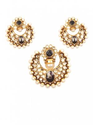 Beautiful multicolor jewellery