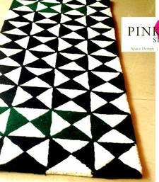 Buy CARPET  carpet online