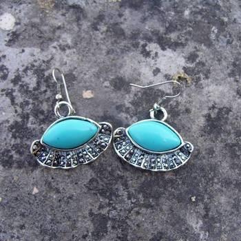 turquoise beauty-2