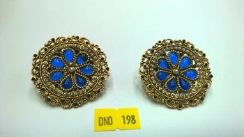 Design no. 1.2884....Rs. 950