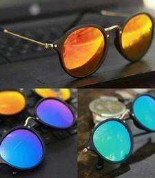 Buy THREE PACK OF COMBO sunglass online
