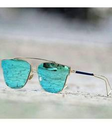 Buy AQUA SUNGLASSES sunglass online