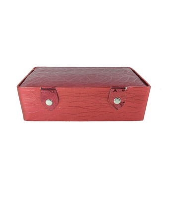 Handy Jewellery Box