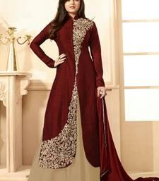 Ethnic Indian Dresses Online Shopping | Buy Wedding Dress | Designer ...