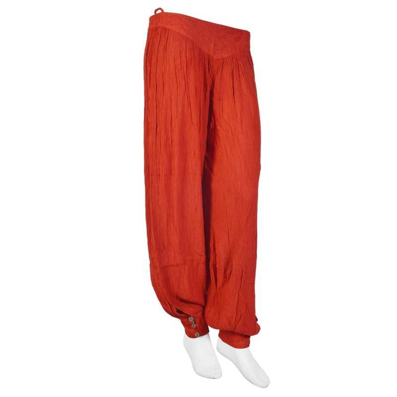 Find great deals on eBay for designer harem pants. Shop with confidence.