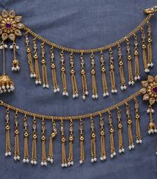 Buy Exclusive Earrings Earring online
