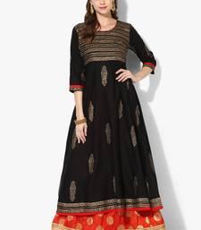 80867d1cfb Women s Kurtis Online - Designer Indian Kurti   Kurta at Best Prices