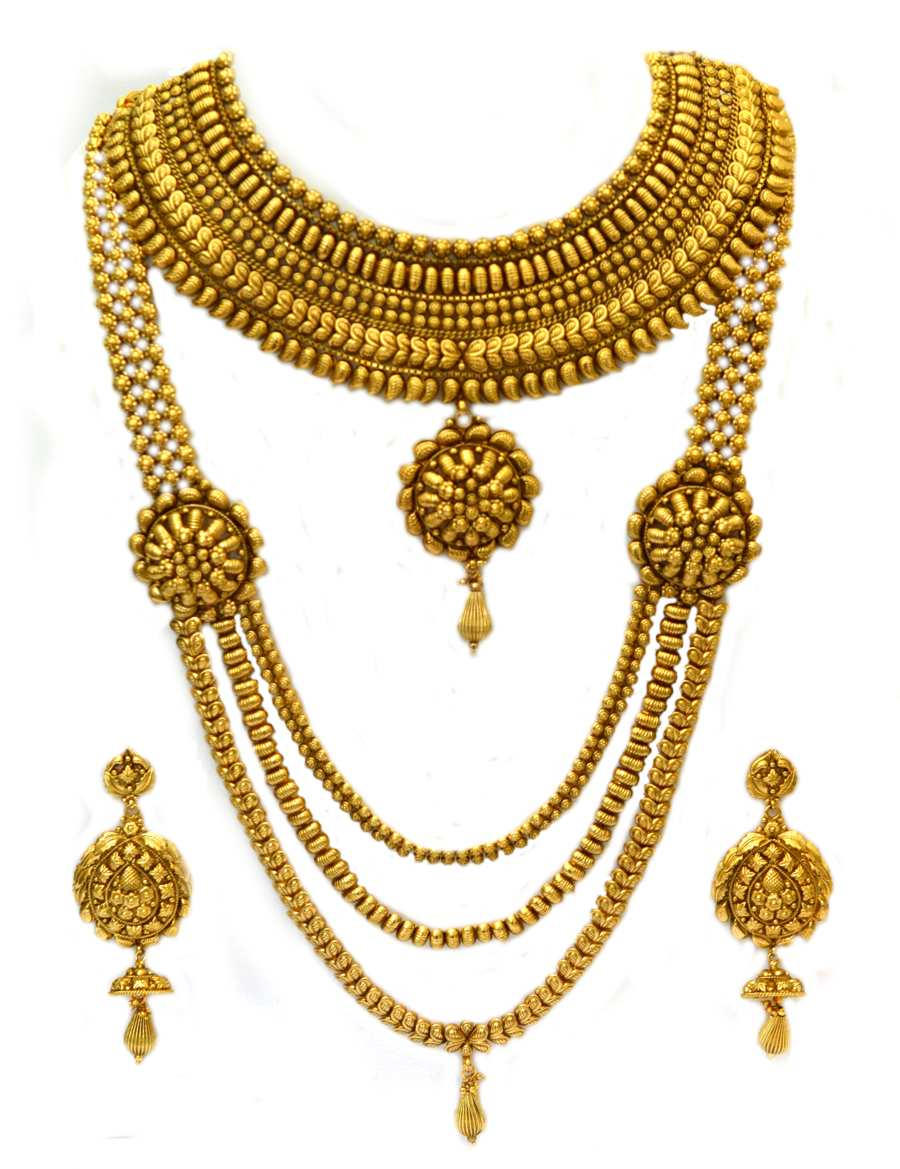 india collections pin jewellery jewels south latest bridal gold
