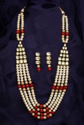 Design no. 8B.1793....Rs. 6000