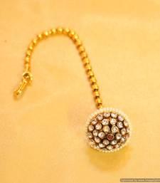 Buy Polki & Ruby Borla diwali-jewellery online