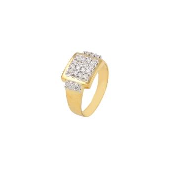Heena Jewellery Trendy fashionable Ring >> HJRN26 <<