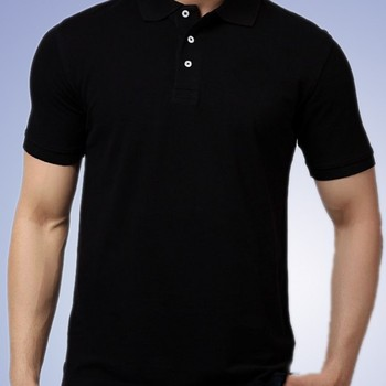 Plain Polo Mens T-shirt at Offer, Men's Collar T shirt now at all colors inside