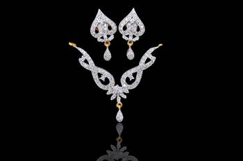 Good Quality Indian style pendants