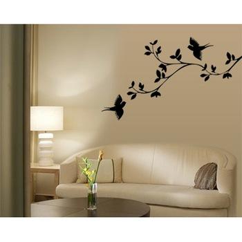 Free Bird - Wall Art
