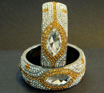 Indian bridal Bangle