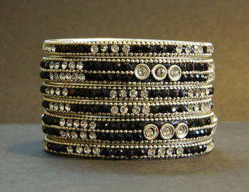 Good Quality Indian style Bangle SIZE 2.10