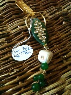 satka (key chain )